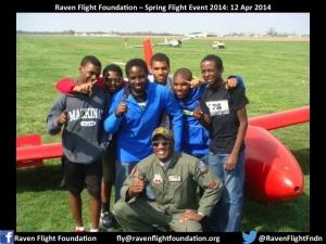 RFF Spring Flt Event 2014_1