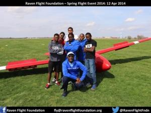 RFF Spring Flt Event 2014_14