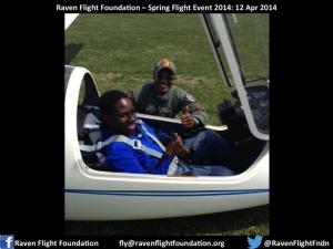 RFF Spring Flt Event 2014_4