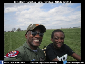 RFF Spring Flt Event 2014_9