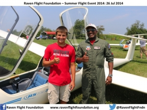 RFF Summer Flt Event 2014-10