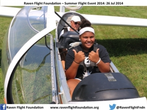 RFF Summer Flt Event 2014-14