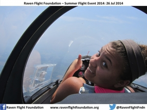 RFF Summer Flt Event 2014-19