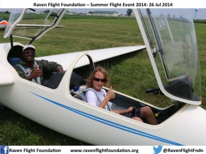 RFF Summer Flt Event 2014-22