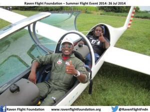 RFF Summer Flt Event 2014-29