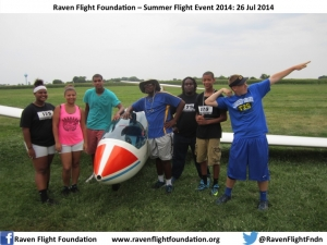 RFF Summer Flt Event 2014-33